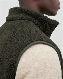 mateo-fleece-vest-olive27782-4