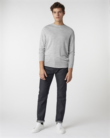 merino-crew-neck-light-grey6721-2