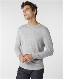 merino-crew-neck-light-grey6743-1