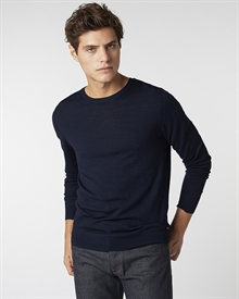 merino-crew-neck-navy6647-1