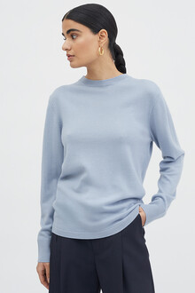 morrison-merino-crew-light-blue0261-1