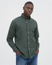new-dyed-oxford-shirt-forest32113