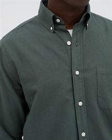 new-dyed-oxford-shirt-forest32118