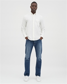 new-dyed-oxford-shirt-off-white32172-2