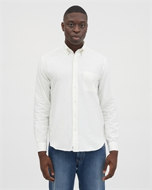 new-dyed-oxford-shirt-off-white32179-1