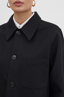 nightingale-cotton-twill-black0558-4