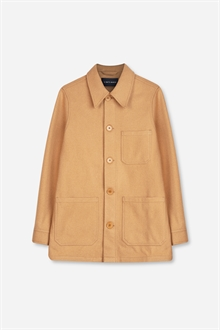 nightingale-original-overshirt-wool-beige-packshot