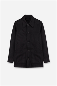 nightingale-original-overshirt-wool-black-packshot