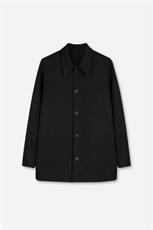 nightingale-structured-wool-overshirt-black-packshot