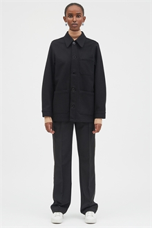 nightingale-wool-overshirt-black0108-2