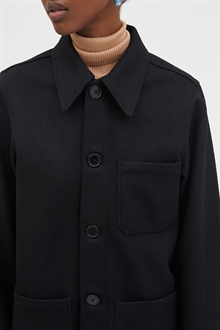 nightingale-wool-overshirt-black0125-4