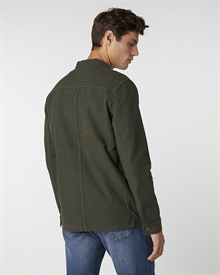 original-overshirt-army-herringbone6391-5