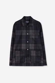 original-overshirt-checked-navy-packshot