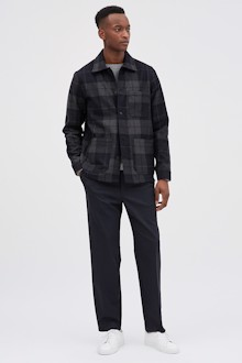 original-overshirt-checked-navy2227-2