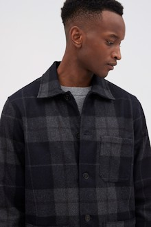 original-overshirt-checked-navy2257-4