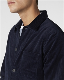 original-overshirt-corduroy-navy6881-4