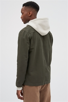 original-overshirt-herringbone-army1341-3