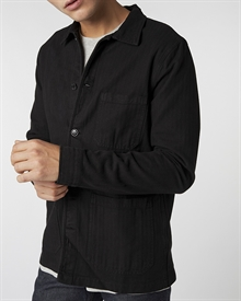 original-overshirt-herringbone-black5397-3