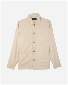 original-overshirt-wool-sand-1
