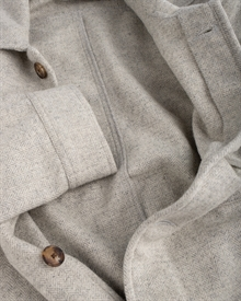 original-wool-overshirt-light-grey-melange-5