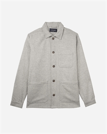 original-wool-overshirt-light-grey-melange-herringbone-product