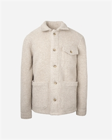 patch-pocket-overshirt-heavy-wool-sand