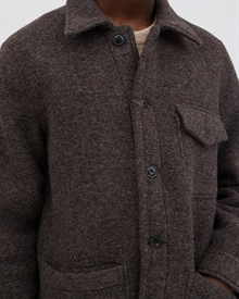 patch-pocket-overshirt-heavy-wool-taupe-melange0305-5