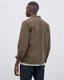 patch-pocket-overshirt-sturdy-twill-olive26786-OTTER-333
