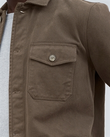patch-pocket-overshirt-sturdy-twill-olive26793-OTTER-444