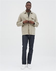 patch-pocket-overshirt-wool-herringbone31726-2