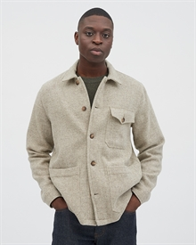 patch-pocket-overshirt-wool-herringbone31742-4