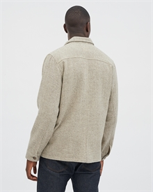 patch-pocket-overshirt-wool-herringbone31745-3