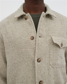patch-pocket-overshirt-wool-herringbone31748-5