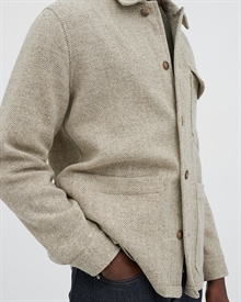 patch-pocket-overshirt-wool-herringbone31753-6
