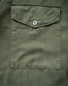patch-pocket-tencel-shirt-olive-product-2