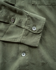 patch-pocket-tencel-shirt-olive-product-3