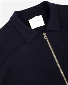 pepus-full-zip-up-milano-knit-dark-navy-2
