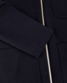 pepus-full-zip-up-milano-knit-dark-navy-4