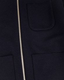 pepus-full-zip-up-milano-knit-dark-navy-5