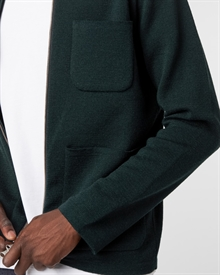 pepus-full-zip-up-polo-milano-knit-seaweed-green+denim2-raw2447-3