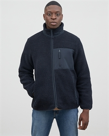pile-fleece-jacket-navy27666-4
