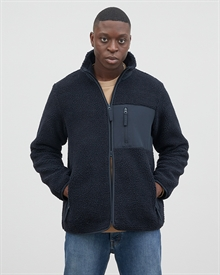 pile-fleece-jacket-navy27694-1