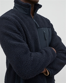 pile-fleece-jacket-navy27704-6