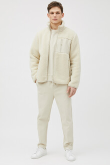 pile-fleece-jacket-offwhite9810-2