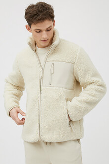 pile-fleece-jacket-offwhite9829-1