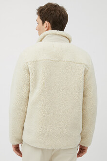 pile-fleece-jacket-offwhite9841-3