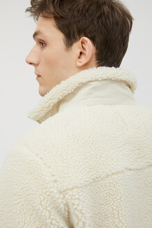 pile-fleece-jacket-offwhite9845-5