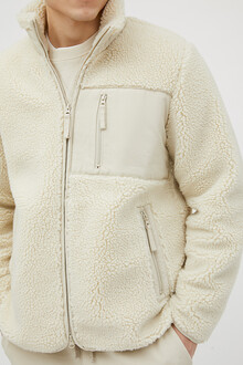 pile-fleece-jacket-offwhite9850-4