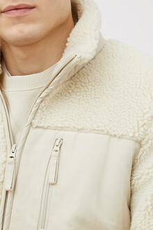 pile-fleece-jacket-offwhite9852-6