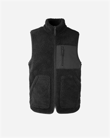 pile-fleece-vest-black-1